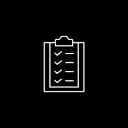 icon-list-blk