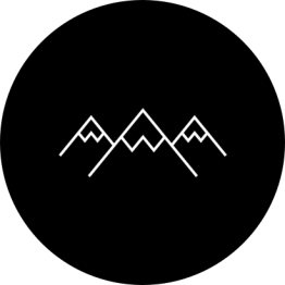 icon-mtns-blk