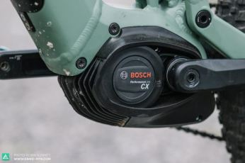 0S1A0089-0S1A00894FOCUS-Thron2-Bosch-Performance-CX-2020-emtb-test-review-600x400